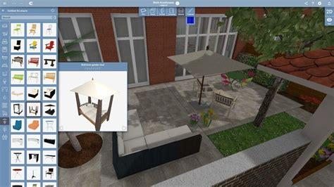 home design 3d steam key home design 3d macgamestore com