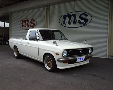 sunny nissan nissan sunny truck photos and comments www picautos com