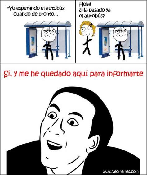 preguntas a siri en español graciosas mejores 42 im 225 genes de preguntas tontas en pinterest