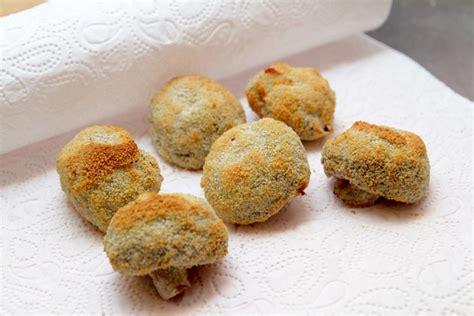 benar memasak jamur menurut peneliti