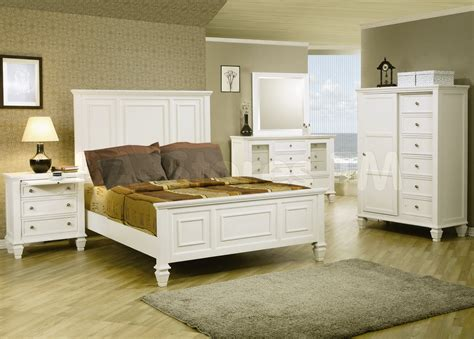 bunk beds bedroom set bedroom king bedroom sets bunk beds for bunk beds