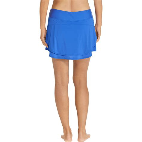 coolibar upf 50 s swim skirt ebay