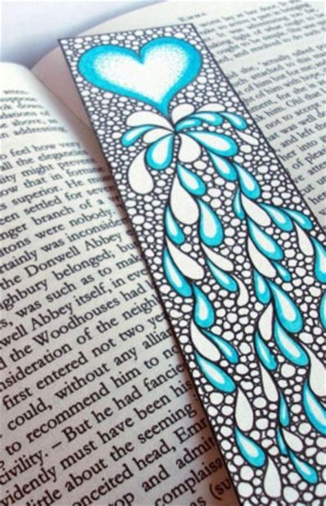 broken circles coloring book 27 beautiful unique broken circle designs to color books original bookmark illustration s
