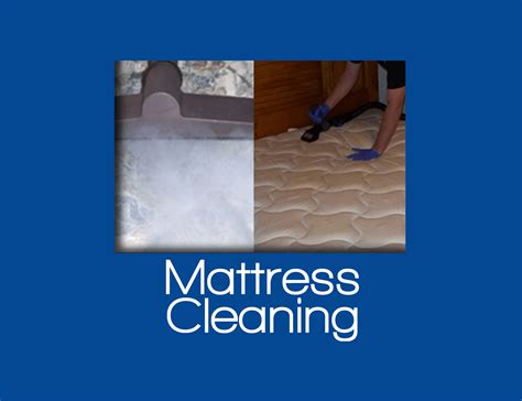 rug doctor mattress cleaning carpet cleaner staten island 20 all cleaning services staten island