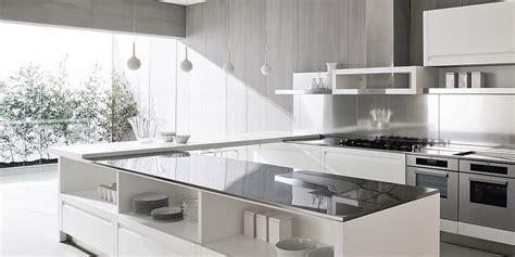 cost of stone bench tops gallery litestone holdings pty ltd