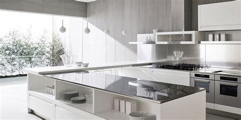 white stone bench tops 100 white stone bench tops kitchen benchtops