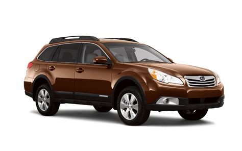 2011 Subaru Outback Photo Gallery Photo Gallery Motor Trend