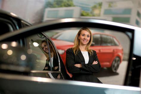 Audi Careers Graduate by Meet Volkswagen Careers Ireland