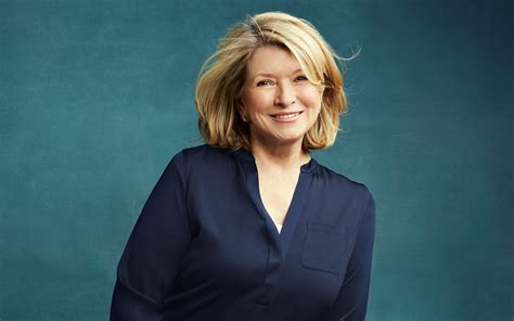 martha stewart what s martha stewart cooking up now