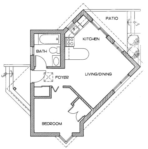 Floor Plan Scale 1 50 by Plans 2 Draf21a1