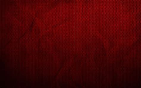 maroon colors maroon color background 183 wallpapertag
