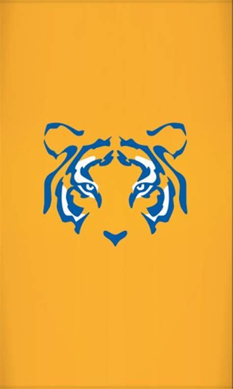 imagenes para fondo de pantalla de tigres uanl descargar tigres uanl para android appszoom