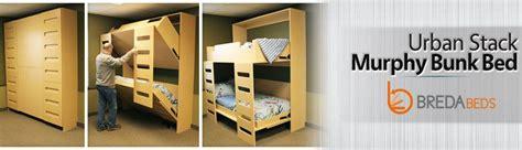 Loft Bed Hacks Wall Bunk Beds Fold Away Bunk Beds Bredabeds