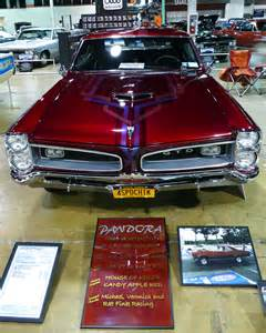 Best Auto Paint Deals Car Craft S 21 Favorite Cars From The 2016 Mcacn Show