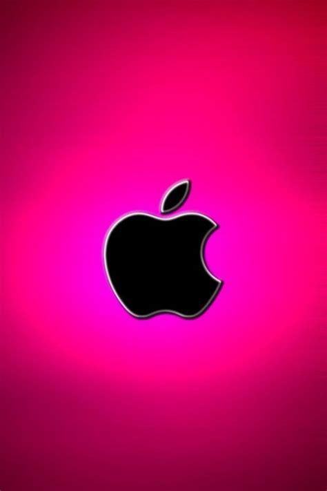 Supreme Black Wallpaper Iphone Semua Hp iphone pink wallpaper backgrounds wallpapersafari