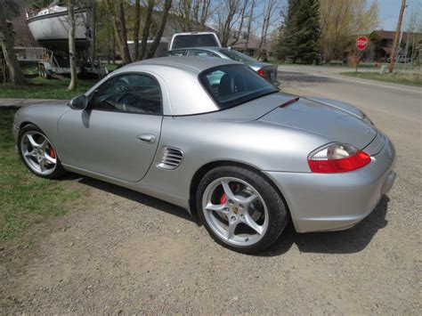 porsche boxster hardtop new hardtop here we go again page 2 986 forum for