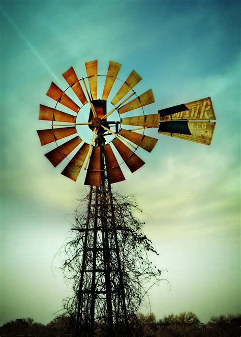 awesome colors windmill w awesome colors all around windmills