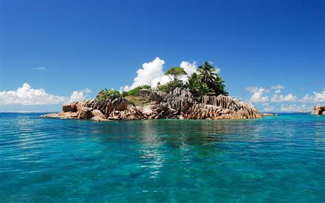 tropical island backgrounds tropical island wallpaper