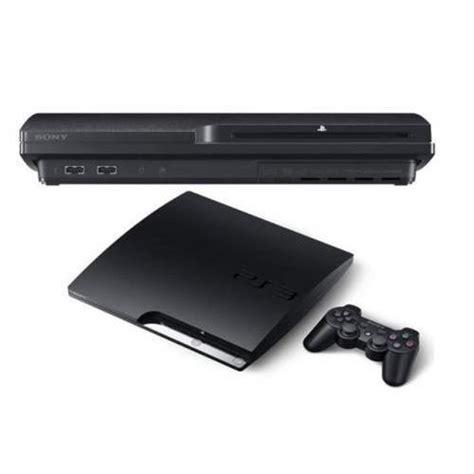 Playstation 3 Slim 250 Gb sony playstation 3 slim 250gb no paraguai