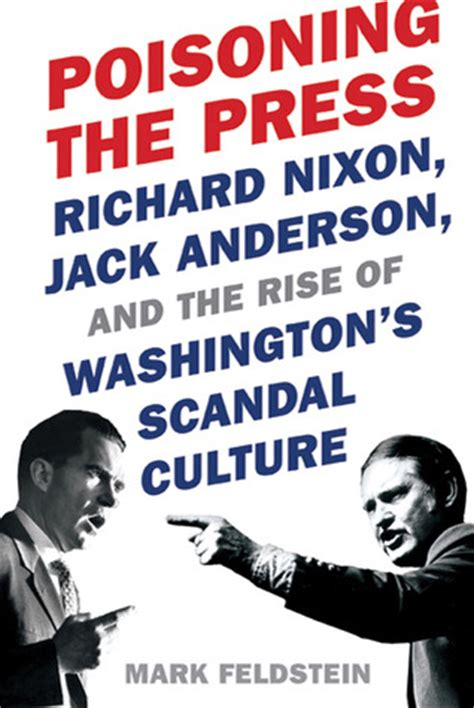 Chappaquiddick Plot From The New Book The Nixon Quot Spying On Teddy Kennedy Democratic Underground