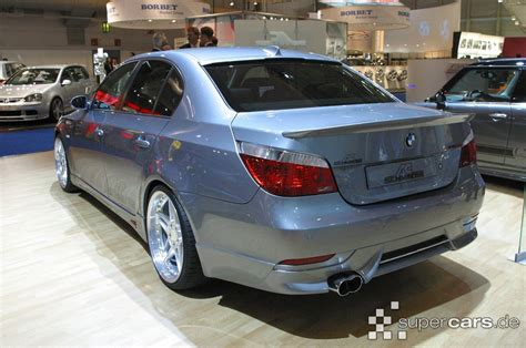 bmw 5 series idrive not working ac schnitzer e60 pictures 5series net forums