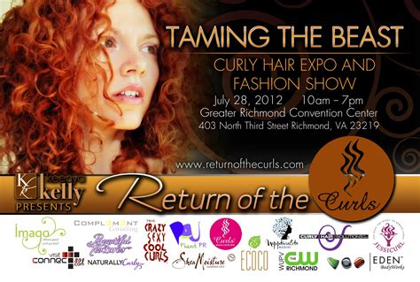 hair shows in va hair shows in va hair show richmond virginia part 6 19 air