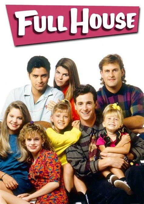 full house series watch full house season 8 online free on yesmovies to