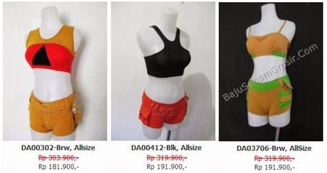 Grosir Celana Legging Panjang 7 8 Sport Senam Sorex Ua021 toko baju senam terbaru semarang toko baju senam