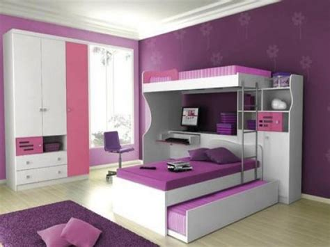 Bedroom Decorating Ideas For Teenage Guys cool purple rooms dream bedrooms for couples dream