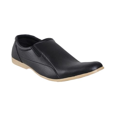 Sepatu Slip On Sepatu Loafers Dr Faris Footwear 001 jual dr kevin 13141 slip on loafer syntetic sepatu pria harga kualitas terjamin