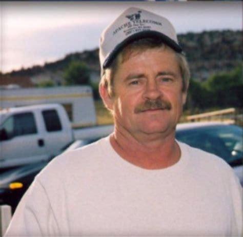 murder charge for teen accused of killing worker at utah