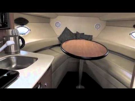 the boat vcbc maxum 2500 scr boatshed boat ref 150227 youtube