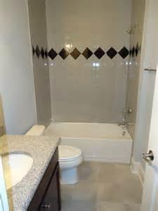 semi gloss bathroom secondary bath 6 bc93 floor tile emser st moritz
