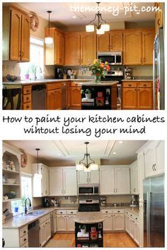 how to paint kitchen cabinets the latina next door kitchen in the twin oaks model love the white cabinets