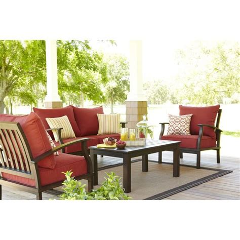 shop allen roth gatewood gatewood allen roth gatewood collection lowe s outdoor living