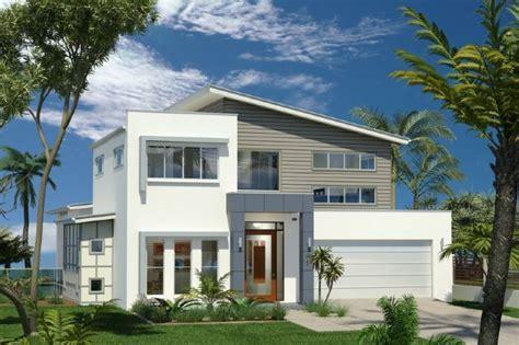 gj gardner home designs galleria 347 visit www