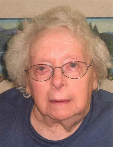 obituary of lorraine christensen welcome to sturm