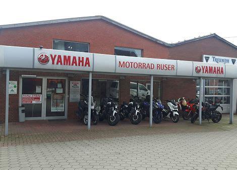 Motorrad Ersatzteile Pinneberg by 220 Ber Uns