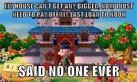 Animal Crossing New Leaf Memes - animal crossing new leaf memes video games amino