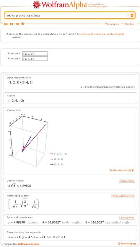 calculator wolfram wolframalpha по русски калькуляторы скалярного и