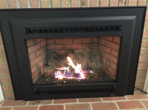 gas fireplace repair maryland 28 images fort