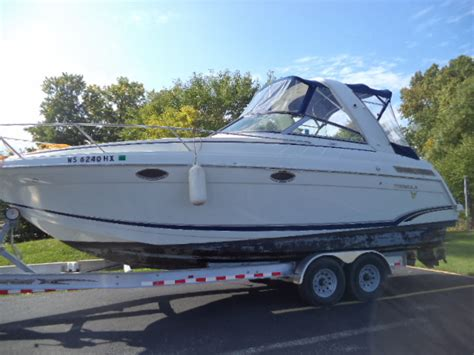 formula pc boats for sale formula 27 pc boats for sale boats