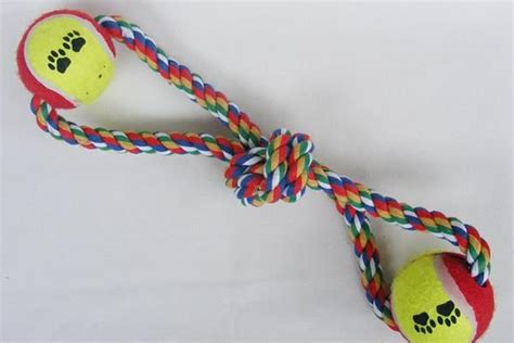 Handmade Decorations Australia - 17 best images about how to reuse tennis balls on
