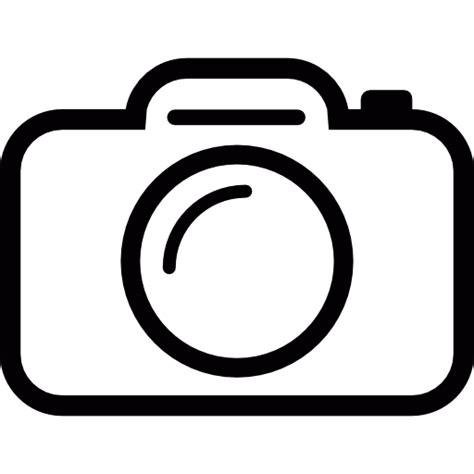imagenes png logos c 225 mara de fotos vintage iconos gratis de herramientas y