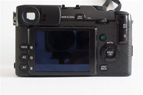 Kamera Fujifilm X Pro1 praxistest fujifilm x pro1 st 246 rrische kamera mit bemerkenswerter bildqualit 228 t golem de