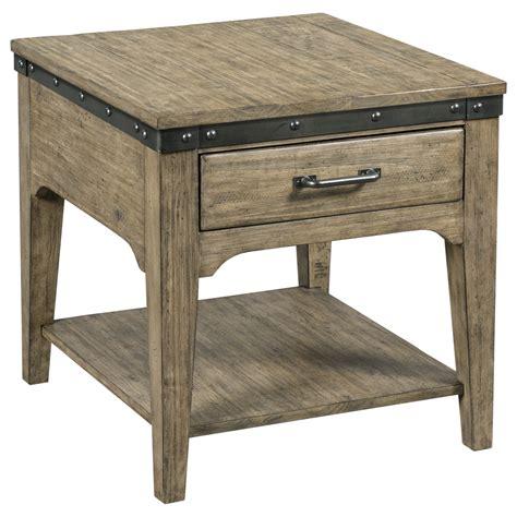 Becker Furniture Woodbury by Furniture Plank Road Artisans Rectangular Solid