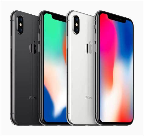 o iphone x saiu de linha iphone x smartphone topo de linha da apple 233 lan 231 ado no brasil