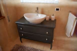 Ikea Bathroom Vanities by Another Edland Bathroom Vanity Ikea Hackers Ikea Hackers