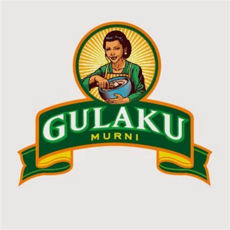 Gulaku Premium Kemasan 1kg gulaku gula pasir premium 1kg paket isi 4pcs elevenia