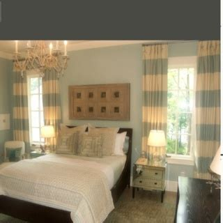 cream and turquoise bedroom turquoise cream bedroom home design and interior decorating ideas